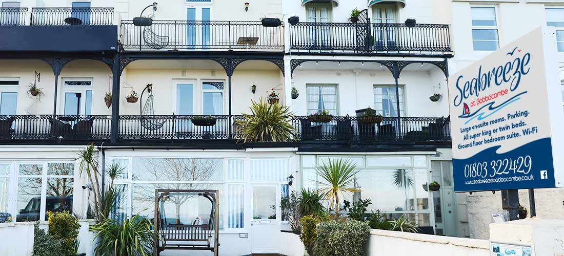 seabreeze-guest-house-torquay