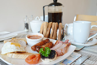 bed-and-breakfast-torquay