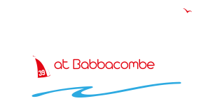 seabreez-torquay-bed-and-breakfast