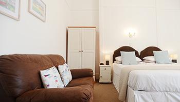 maidencombe-room-thumb