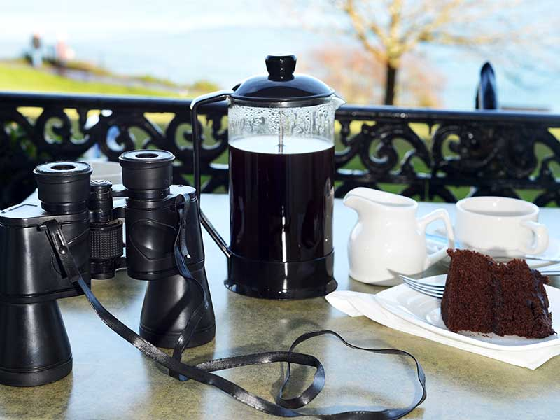 babbacombe-downs-coffee
