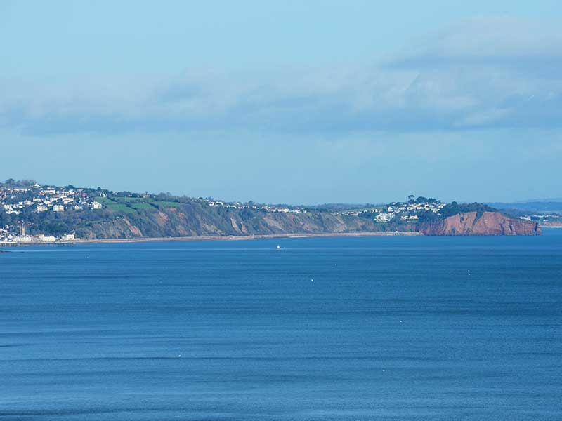 babbacombe-downs-view