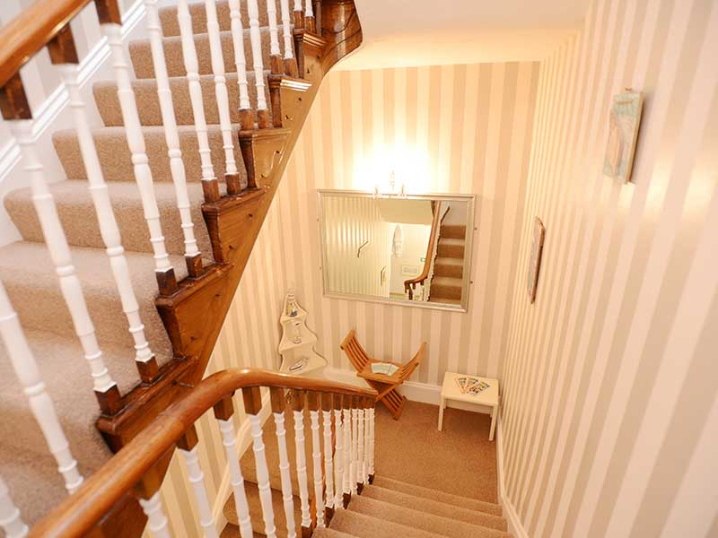 seabreeze-guest-house-babbacombe